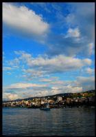 Trabzon-akçaabat