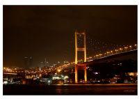 Köprünün Renkleri