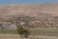 Bahçe Köyü - Bibnok - Dicle Piro