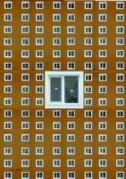 Bir Pencere Yeter Bana Bir Tek Pencere