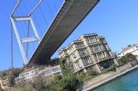 Köprü Altı