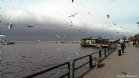 Zonguldak Liman