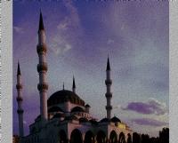 Melike Hatun Camii (panoramik)_15