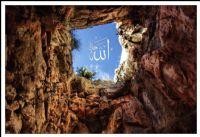 Eshâb-ı Kehf'in Hayat Hikâyeleri...