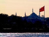 İstanbulueee