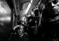 Metro Yolcular