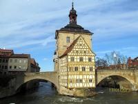 Bamberg-almanya