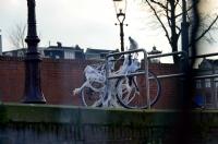 Hayalet Bisiklet....