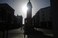 Brighton Clock Tower