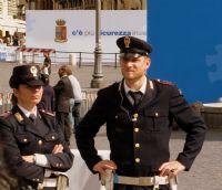 Policeman - 3