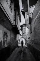 Sokak Ve İnsan