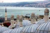 İstanbul-5
