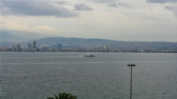 İzmir Körfez