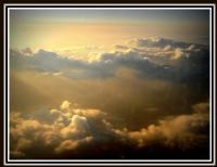 Yukardan Bakış