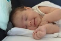 Uyuyan Güzel...