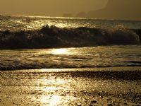 24 Ayar Deniz