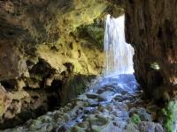 Kaklık Mğarası-denizli