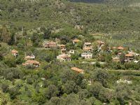 Minare Köy