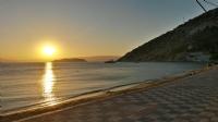 Marmara Adası Gün Batımı