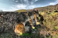 Adala- Hermos Kanyonu-2