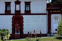 Kısa Bir Odesa Turu-6