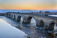 Mrat Köprüsü