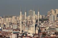 Taşı Toprağı Taş İstanbul