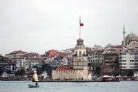 İstanbul'un Simgeleri