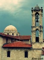 Antakya Ortodoks Klisesi
