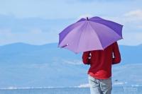 Deniz Şemsiyesi :)