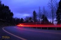 Yol Ve Gece