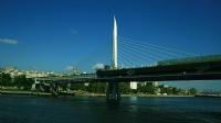 Haliç Metro Köprüsü_7