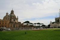 Roma Venedik Meydanı