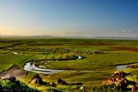 Kalkankale Köyü