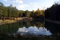 Mini Göl