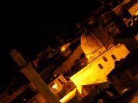 Le Mardin