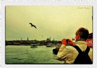 Fotograf Kareleyen..
