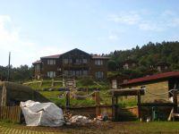 Marmaracık Koyu