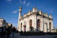 Konya Aziziye Camii