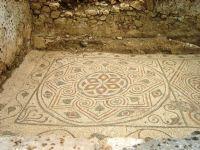 Arykanda Antik Kenti