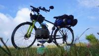 Bisiklet Turumdan