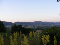 Güzel Köyüm