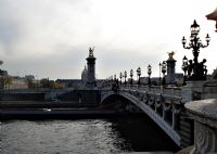 ..Gri Paris..
