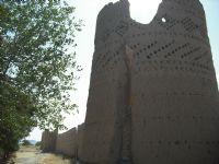 İran Surları