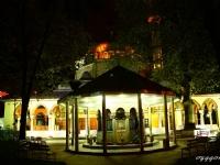 Yenicuma Cami/izmit