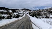 Büyük Sümbüller Köyü