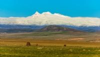 Kars Ermeniztan Sınırı