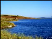 Keskin Gölü
