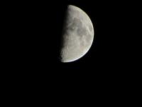 Gece Ve Ay