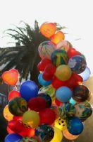 Balonlar2